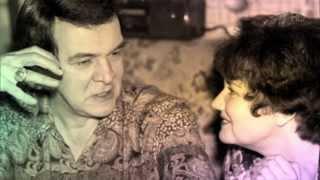 Тамара Синявская - Свет моей любви