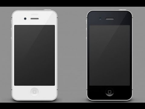 Apple iPhone 4S Trailer