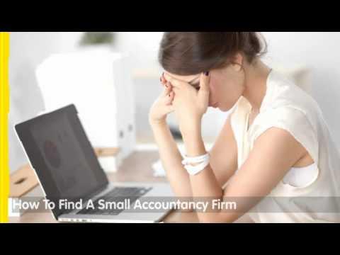 Why Choose a Local Accountancy Firm in Milton Keynes