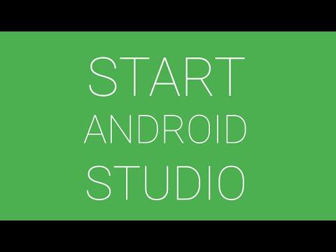 Урок 4. Activity, Layout, View, ViewGroup  Элементы экрана в android, их свойства | Android Studio