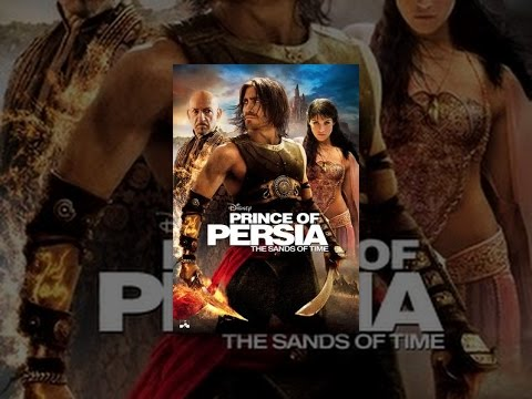 Whispering Sands is listed (or ranked) 23 on the list Famous Movies From Indonesia