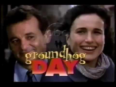1997 commercials