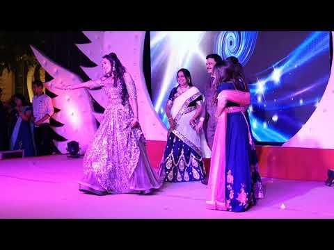 Download Lagu  Dilbaro | Dilbaro song | Dilbaro Wedding Dance Mp3 Free