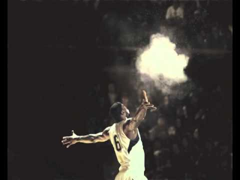 Greatest Basketball Warm-Up Song Ever Music Videos