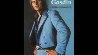 Watch Vern Gosdin Tanqueray video