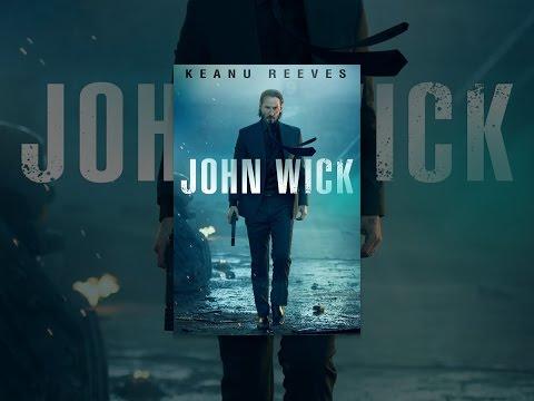 John Wick – Capitolo 2 streaming HD