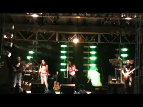 Banda Tirikeda 2010 (Vale das M�s)