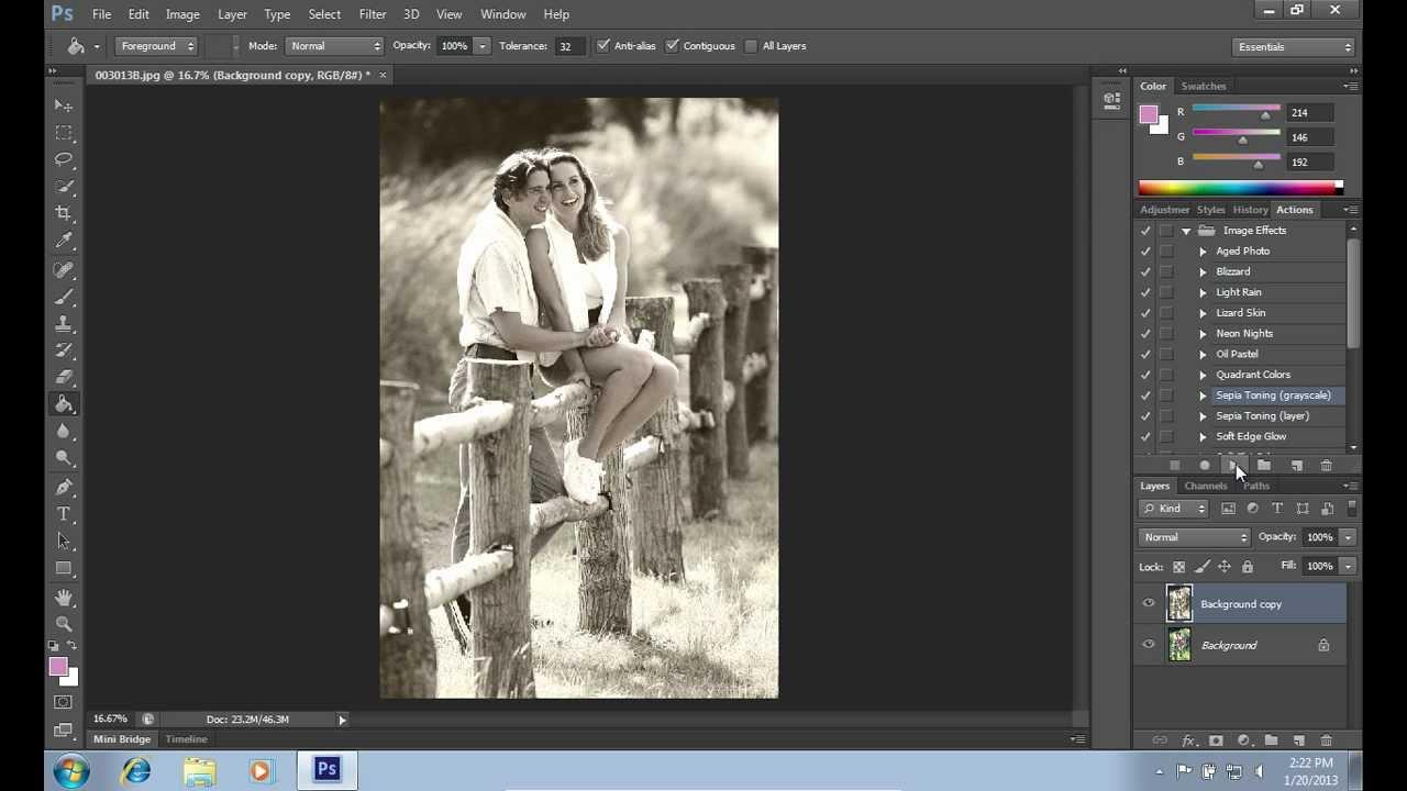 FREE PHOTOSHOP KEYGEN CS6