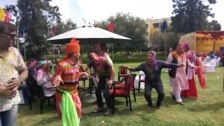 download lagu Ramalo Ram And Party Dogri Song gratis