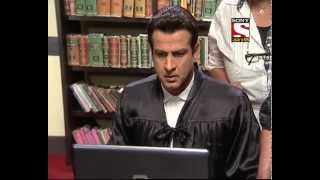 Download Adaalat - Puppet  - (Bengali) - Episode 76 3Gp Mp4
