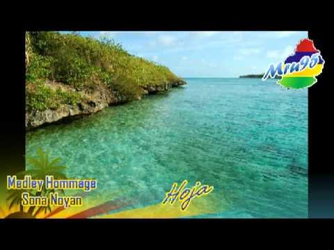 Medley Hommage A Sona Noyan (mauritian Bhojpuri) video
