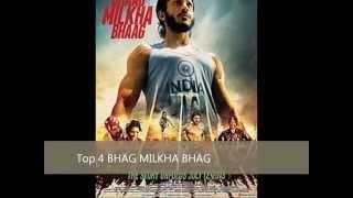 download lagu Top 10 Hindi Movies Of 2013 gratis