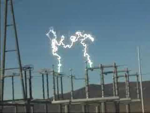 Is This HAARP..???