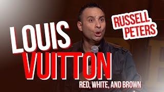 """""""Louis Vuitton"""" 