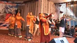 Kafua Basire || Kumauni Song || Uttrayni Kothik Bageshwar||