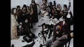 Watch Jethro Tull Rainbow Blues video