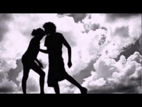 Δημήτρης Μητροπάνος - Η αγάπη σου τη νύχτα