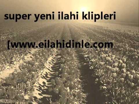2012 ilahi dinle Abdurrahman Önül - Canim Anam, en güzel 2013 ilahileri www.eilahidinle.com