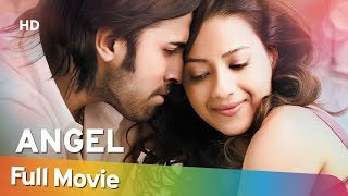 Angel (2011) | Nilesh Sahay | Madalsa Sharma | Aruna Irani | Manoj Joshi | Latest Hindi Movie