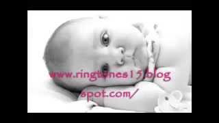 download lagu Best Ringtone 2014 gratis