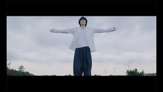 Download lagu 藤井 風(Fujii Kaze) -