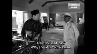 Madu Tiga 1964 HQ EngSub Full Movie NEW