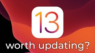 iOS 13: Should you update?