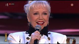 Marika Gombitová - SÍŇ SLÁVY / Ceny OTO 2014 (15.ročník)