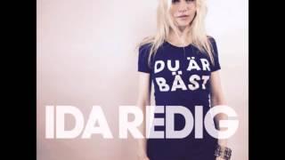 Ida Redig - Du är bäst