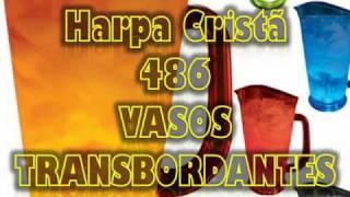 Vídeo 78 de Harpa Cristã