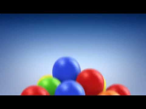 Balloons With Customizable Colors | VideoHive Templates | After Effects Project Files