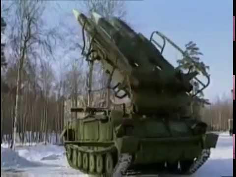 Один выстрел и США трындец последние новости России Украина Сирия сегодня видео