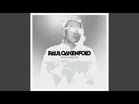 Madagascar (Simon Bostock Radio Edit)