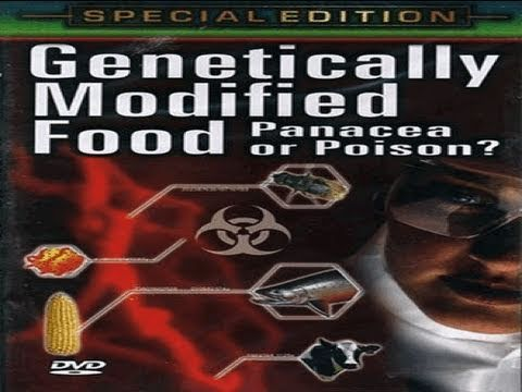 UFOTV® Presents - Bad Seed - Danger of Genetically Modified Food - FREE Movie