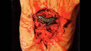 Watch Dismember Dreaming In Red video