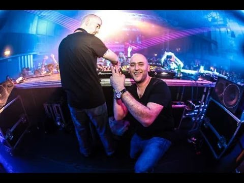 Aly & Fila b2b John o'Callaghan - Lost all my tears - Neptune Project  FSOESUBAMS