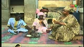 Koorou Bira: Niaxx Diarignou - [Episode 23]