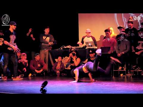 bboy thesis massive monkees World champion dance crew massive monkees present massive monkees studio: the beacon, a creative space dedicated to producing, performing, and teaching art with an.