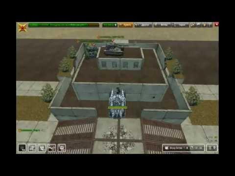 Танки танки онлайн тест паркур