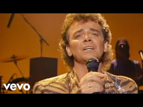 Air Supply - Just As I Am video