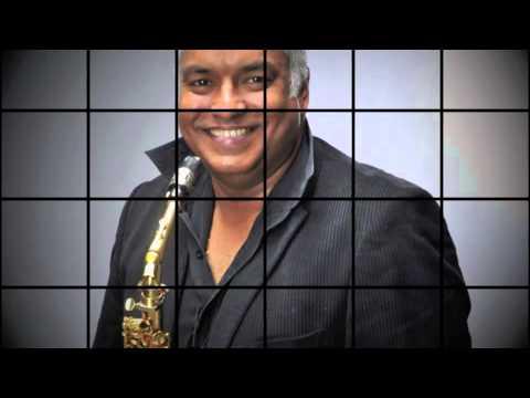 Dil kya kare jab kisi se | Saxophone Cover | Stanley Samuel |...