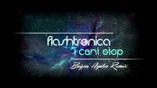Flashtronica - I Can