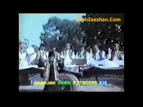 larka Badnaam Hua- Umar Sharif (1992) Full Hd Video Song video