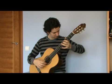 Bartolome Calatayud - Divertimento