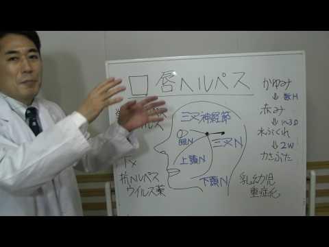 cold sore vaccine names and abbreviations
