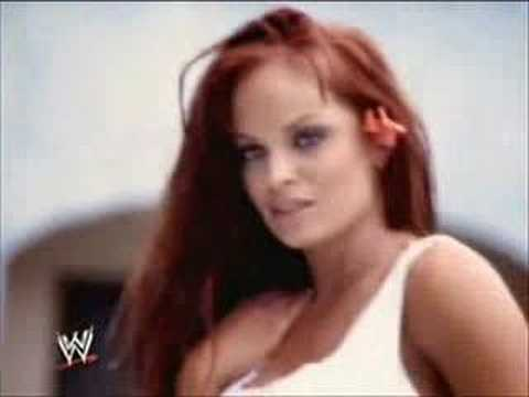 christy hemme Video