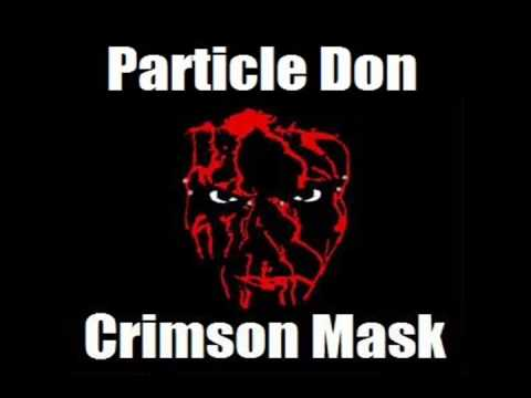 Particle Don - The Classic Rope Scheme (Wrestlemania 13 track)