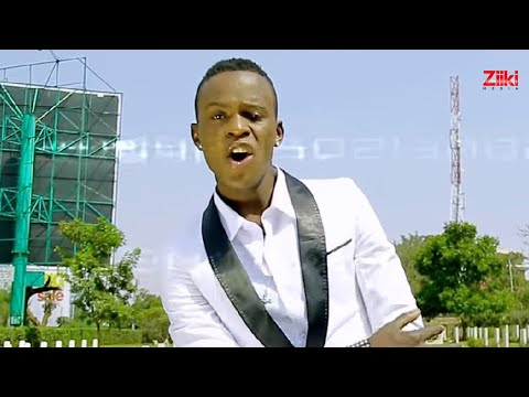 Willy Paul - Lala Salama (official Music Video) (willypaulbongo) video