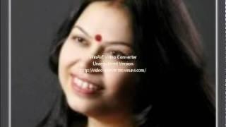 download lagu Bokul Chapar Bone- Nazrul Geeti gratis