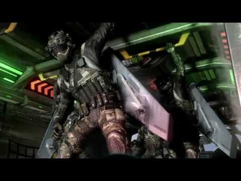 Trailer di Lancio – Call of Duty: Black Ops 2 Video Ufficiale